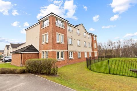 2 bedroom flat for sale - Orissa Drive, Dumbarton