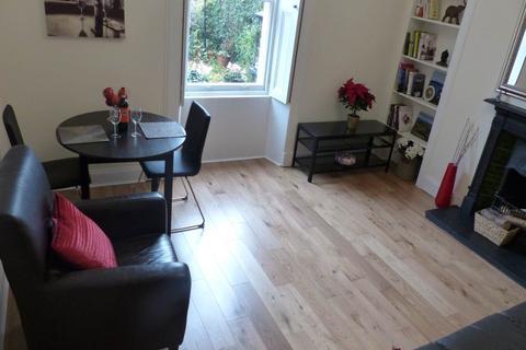 1 bedroom flat to rent - Avondale Place , Stockbridge Colonies,