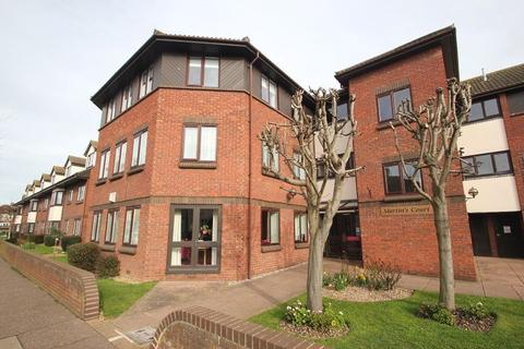 1 bedroom retirement property for sale - Stadium Road, Southend-On-Sea