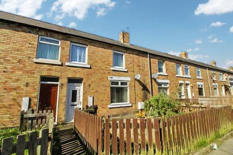 2 bedroom terraced house for sale - Beatrice Street, Ashington