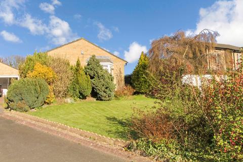 3 bedroom detached bungalow for sale - Mill Farm, Ellington, Morpeth