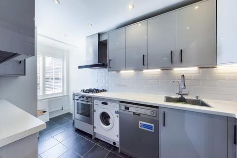 3 bedroom end of terrace house to rent - Coleridge Drive, Eastcote