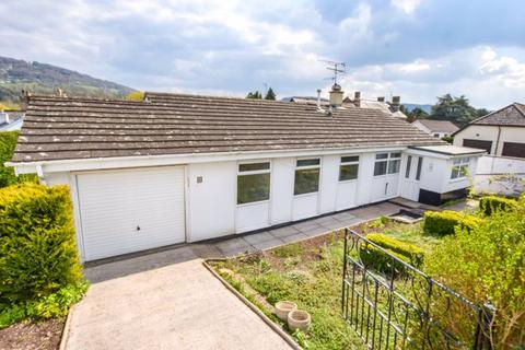 3 bedroom detached bungalow for sale - Dixton Close, Monmouth