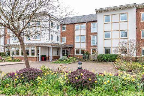2 bedroom apartment for sale - Margaret Court, Main Street, Tiddington