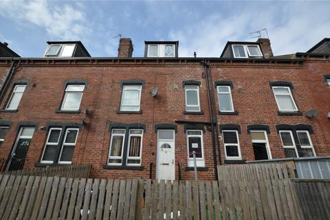 2 bedroom terraced house for sale - Bude Road, Leeds, West Yorkshire