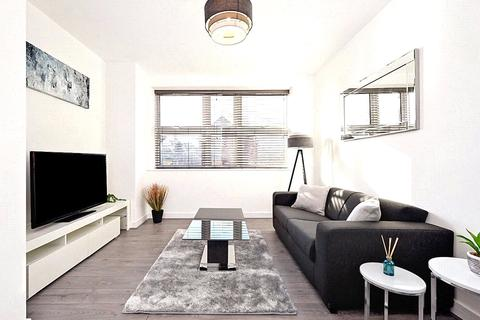 1 bedroom apartment for sale - The Pinnacle, Hove, East Sussex, BN3