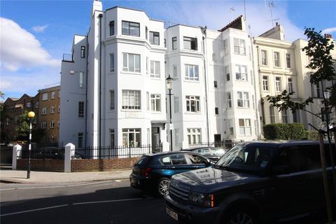 1 bedroom flat to rent - Clarendon Road, London, W11