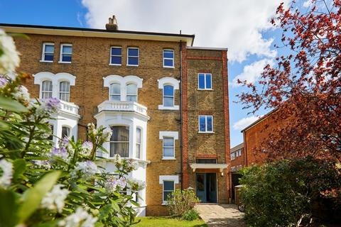 2 bedroom flat for sale - Kew Road, Kew, Richmond, Surrey TW9