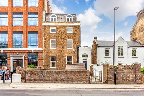 2 bedroom flat for sale - Highbury Grove, Highbury, London, N5