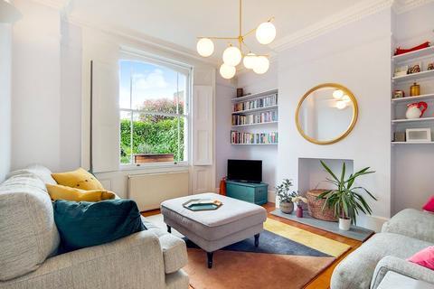2 bedroom flat for sale - Windsor Road, London, N7