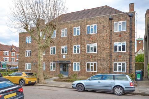 1 bedroom apartment for sale - Dale Court, Park Road, London, N8