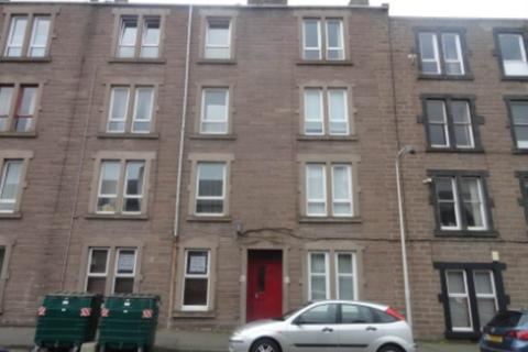 1 bedroom flat to rent - 5 2/1 Pitfour Street, ,