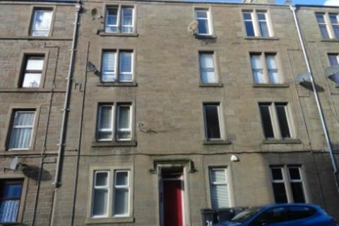 1 bedroom apartment to rent - 2 3/1 Smith Street, Dundee,