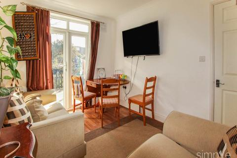 2 bedroom maisonette to rent - Botwell Crescent , Hayes , Middlesex