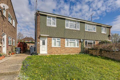 2 bedroom maisonette for sale - Swallowdale, Selsdon, South Croydon, Surrey, CR2 8SG