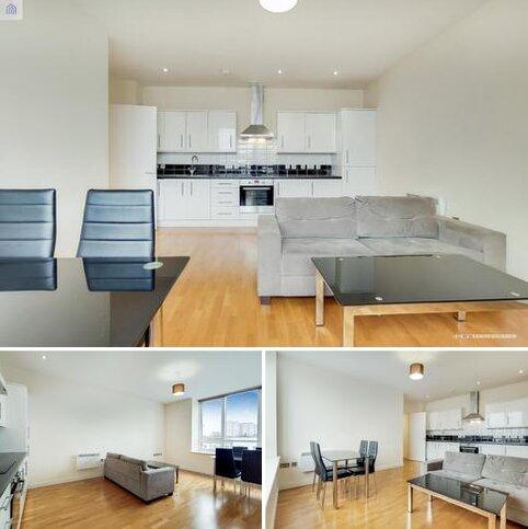 2 bedroom flat to rent - Axminster Road, London, N7 6FR