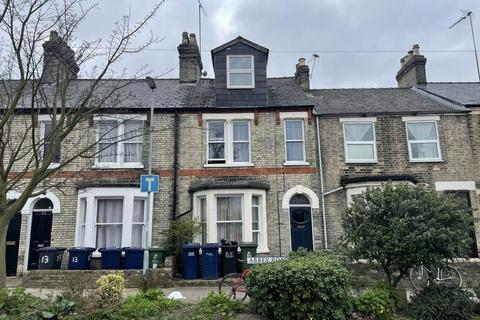 6 bedroom house to rent - Abbey Road, ,