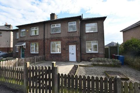 3 bedroom semi-detached house to rent - Edisford Road, Clitheroe, BB7 2LN