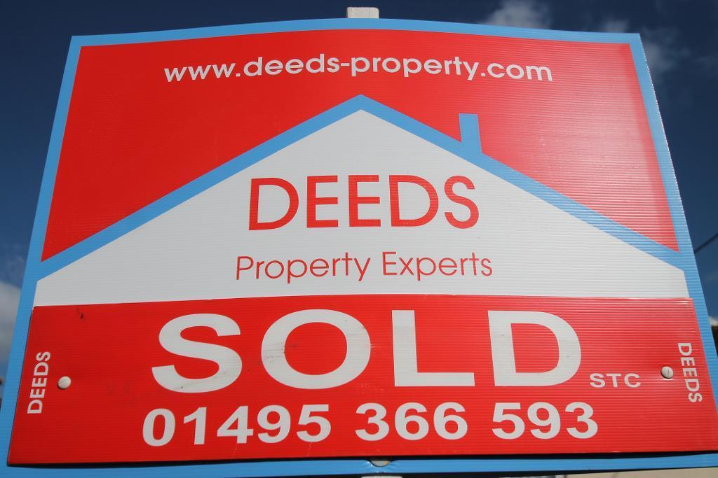 Free valuations by deeds!!!