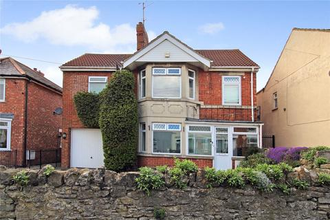 4 bedroom detached house for sale - St Phillips Road, Upper Stratton, Swindon, SN2