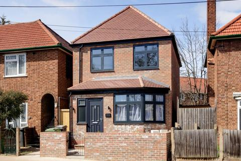 3 bedroom house for sale - Shernhall Street , Walthamstow , London