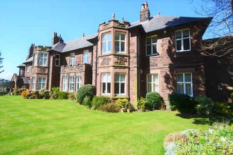3 bedroom apartment for sale - Montgomery Hill, Wirral