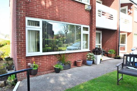 2 bedroom apartment for sale - Caldy Road, West Kirby
