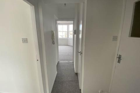 2 bedroom flat to rent - Bedford Square, , Brighton