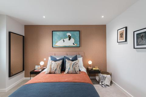 3 bedroom apartment for sale - Wyndham Studios, Camberwell Road, SE5