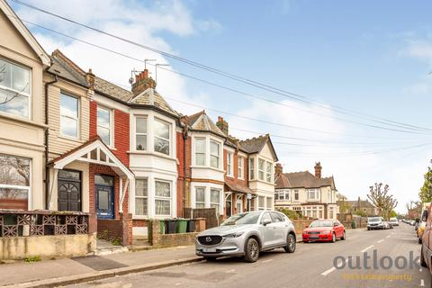 1 bedroom flat to rent - Leigh Road, Leyton