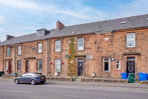 1 bedroom flat for sale - 52D Loudoun Road, Newmilns, KA16 9HF