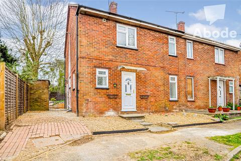 3 bedroom semi-detached house to rent - Courtlands, Maidenhead Town Centre, Maidenhead, Berkshire, SL6