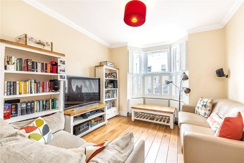 4 bedroom house for sale - Dunstans Road, East Dulwich, London, SE22