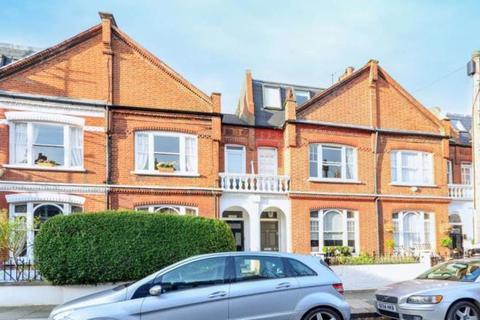 2 bedroom apartment to rent - Bovingdon Road, London