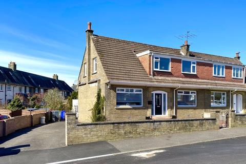 4 bedroom semi-detached house for sale - Meadowpark, Ayr