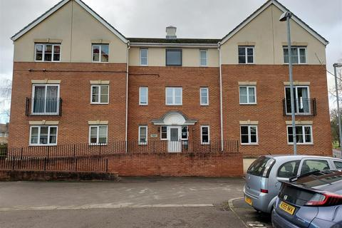 2 bedroom apartment for sale - Barrass Yard, Wakefield, WF2
