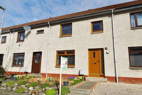 3 bedroom terraced house for sale - Ten Acres, Sauchie