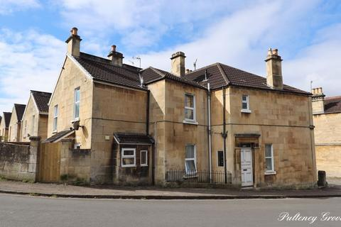 5 bedroom end of terrace house for sale - Pulteney Grove, Widcombe, Bath