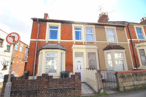 3 bedroom end of terrace house for sale - PROPERTY REFERENCE 373 - Deacon Street, Swindon