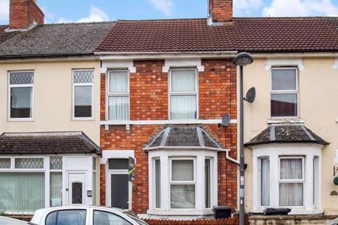 2 bedroom terraced house for sale - Ponting Street, Swindon