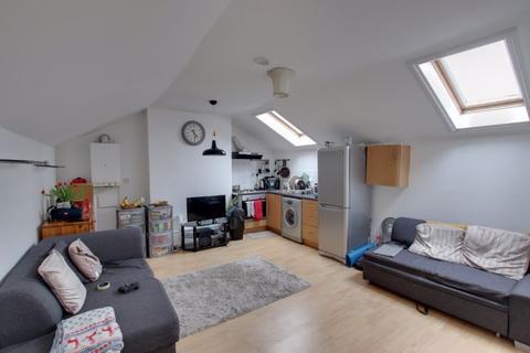 2 bedroom apartment to rent - Hill Street, Trowbridge