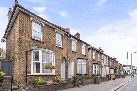 2 bedroom semi-detached house for sale - Carshalton Road, Carshalton