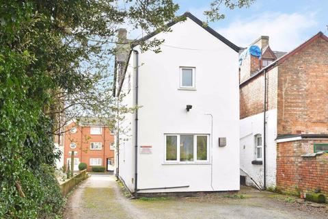 2 bedroom house to rent - Wilson Street, Derby