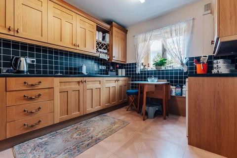 3 bedroom semi-detached house for sale - Townsend Road, Wittering, Peterborough, PE8 6AB