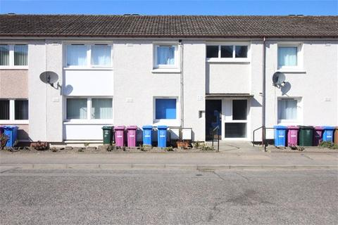 1 bedroom flat to rent - Tailwell, North Road, Forres