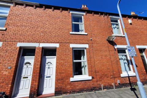 2 bedroom terraced house for sale - Thomson Street, Carlisle
