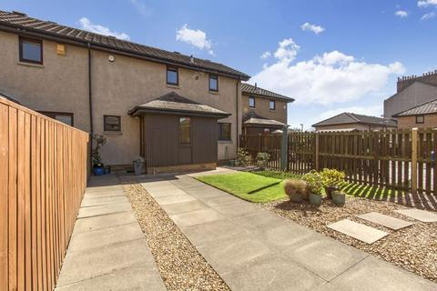2 bedroom terraced house for sale - Patrick Place, Dundee