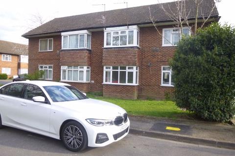 2 bedroom maisonette to rent - Chestnut Close, West Drayton