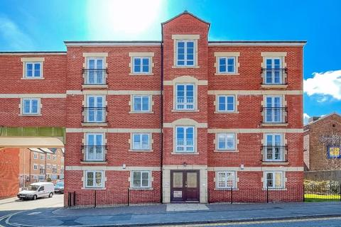 3 bedroom apartment for sale - Calico House, Fountain Street, Morley