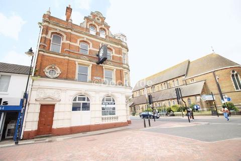1 bedroom flat for sale - High Street, Gillingham